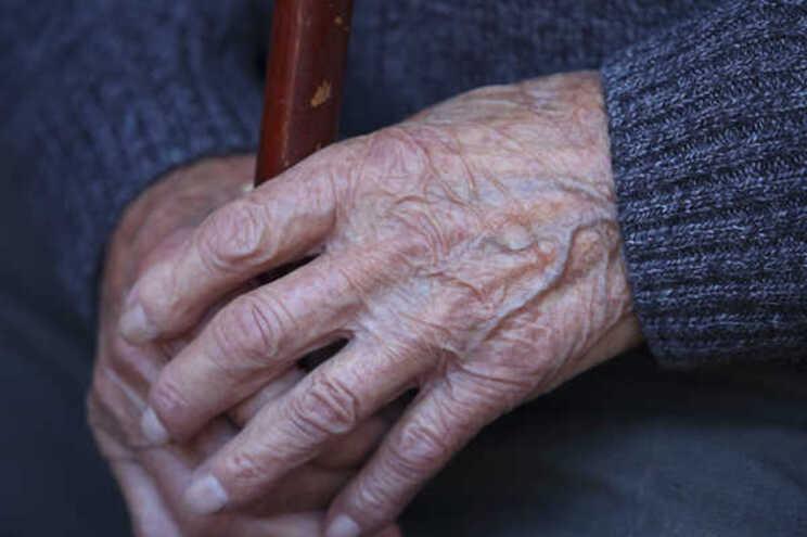 Proposta é para as pensões mais baixas