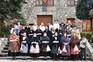 Andorra continua a chamar a emigração portuguesa