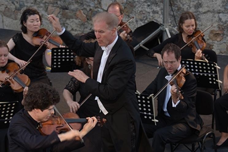 Festival de Música de Marvão com 42 concertos e 600 músicos