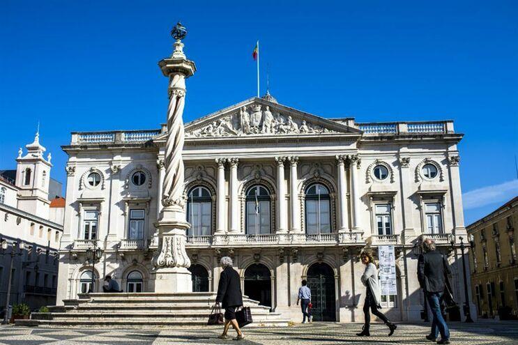 Ricardo Veludo será o novo vereador do Urbanismo na Câmara de Lisboa