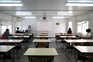 Mudança nas escolas no próximo ano letivo