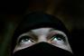 Secretas admitem regresso de mulheres e filhos de terroristas a Portugal