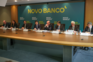 Injeções no Novo Banco dariam para a TAP e lay-off e outros destaques em 60 segundos