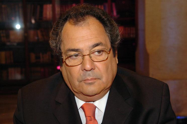 Ruben de Carvalho morreu dia 11 de junho, aos 74 anos