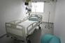Estado decide não renovar parceria público-privada do Hospital de Loures