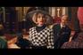Anne Hathaway e Octavia Spencer em filme de bruxas para ver no Halloween