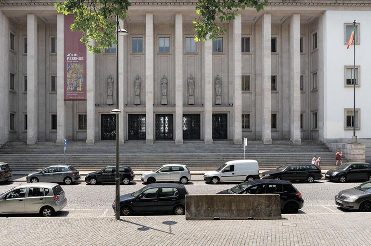 Juiz da Relação do Porto decretou prisão preventiva
