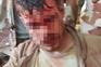 Piloto que se diz português vai ser julgado e pode ser condenado à morte