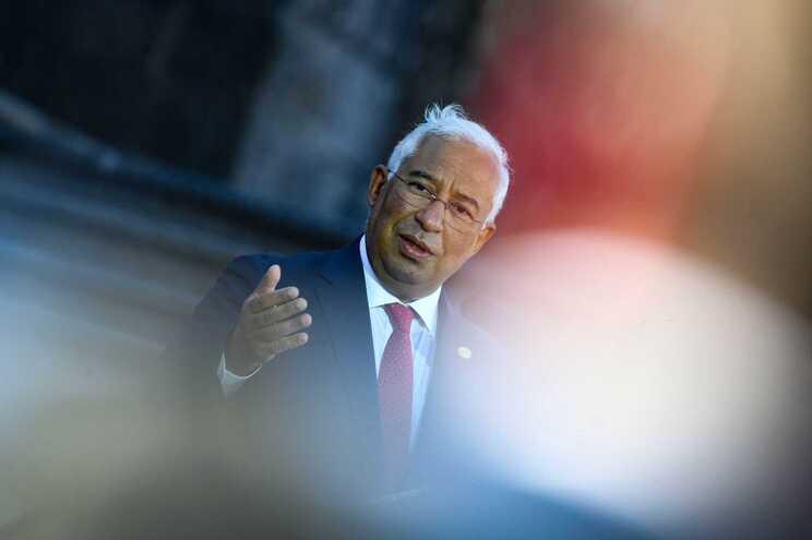 Conselho de Ministros aprova Estratégia Portugal 2030