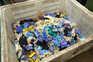 Setor dos resíduos cria postos de trabalho e riqueza