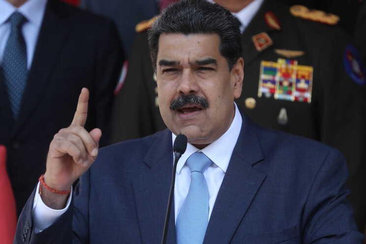Relatório acusa Maduro e dois ministros de envolvimento em crimes contra a humanidade