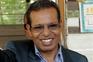 Ministra timorense explica discussão com vice-ministro que se tornou viral na Net