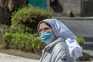 Uso de máscara vai ser obrigatório na Madeira, até na rua