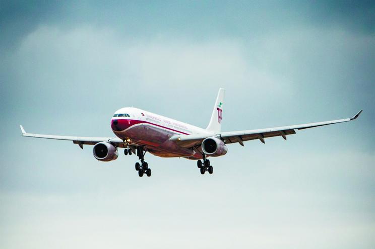 Governo e ANA ainda sem acordo para o Aeroporto do Montijo