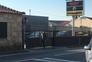 Sete detidos em 70 buscas a stands no Norte