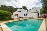 Casa de Sophia no Algarve  à venda por 1,4 milhões de euros