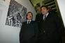 Fernando Gomes e Pedro Proença recordam Reinaldo Teles