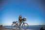 Duplica em Portugal a compra de bicicletas elétricas