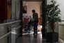 Morreram dois utentes do lar da Misericórdia de Aljubarrota