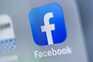 98 milhões de conteúdos foram etiquetados com mensagens de advertência pela rede social