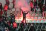 IPDJ acabou por condenar Benfica no processo das claques