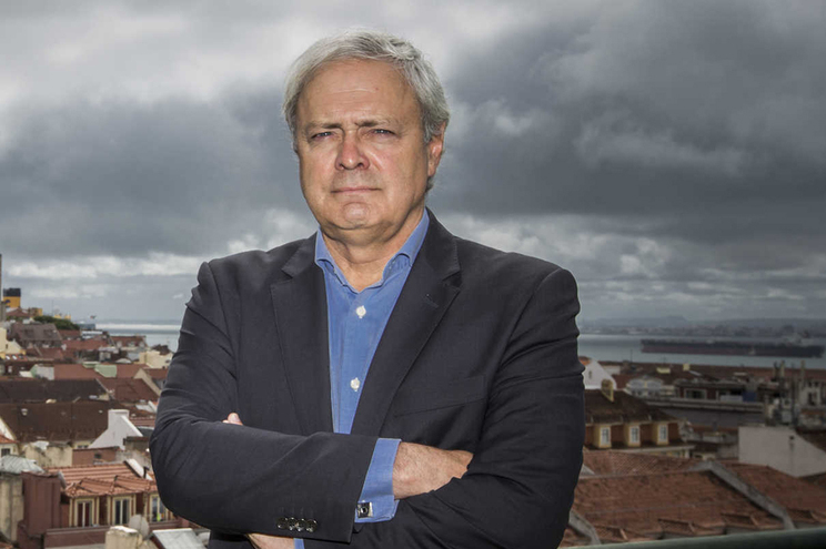 Paulo Sande