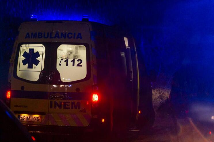Acidentes nas estradas mataram 53 pessoas nos dois primeiros meses do ano