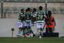 O Sporting defronta o Gil Vicente