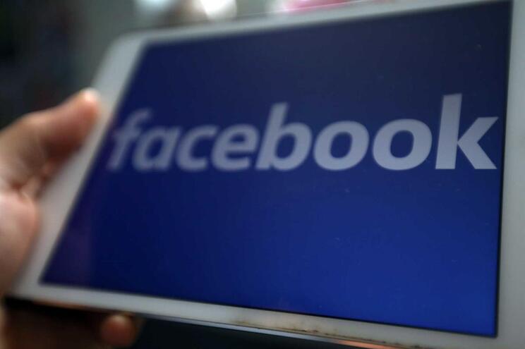 Facebook admite falha com vídeo do ataque na Nova Zelândia