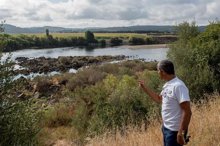 Movimento proTejo promete atuar em defesa da Reserva Natural do Estuário do Tejo