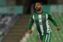 Guarda-redes de futsal do Irão confirma Taremi no F. C. Porto