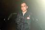 Prisão preventiva para as jovens suspeitas de matar e decapitar amigo