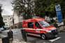 Mulher acabou por morrer no hospital, depois de baleada pela PSP