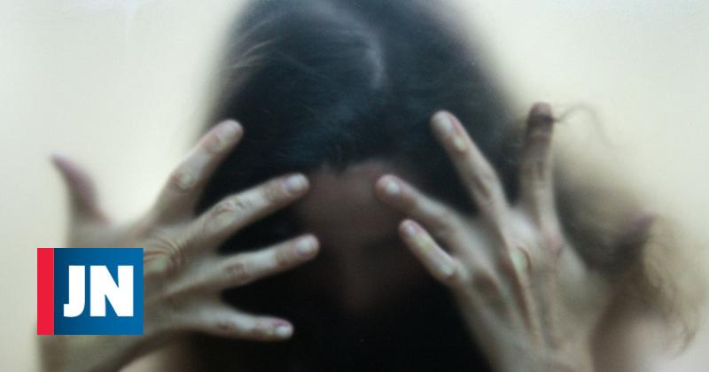 Portuguesa de 37 anos vítima de agressão sexual declina ajuda consular