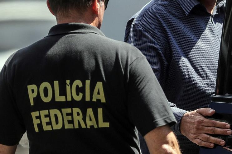 Operação pediu passaporte de filha de empresário para o forçar a entregar-se em Portugal