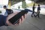 App que avisa sobre contactos infetados pode avançar ainda em julho