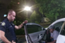 Novas imagens mostram conflito que resultou na morte de Rayshard Brooks em Atlanta