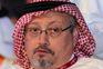 Jamal Khashoggi foi morto na embaixada saudita da Turquia