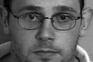 Homem que travou terrorista de Londres condenado por matar jovem com deficiência