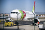 TAP afetada pelas restrições impostas à aviação para conter o novo coronavírus