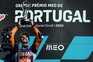 Miguel Oliveira também tem o mérito de unir o futebol português