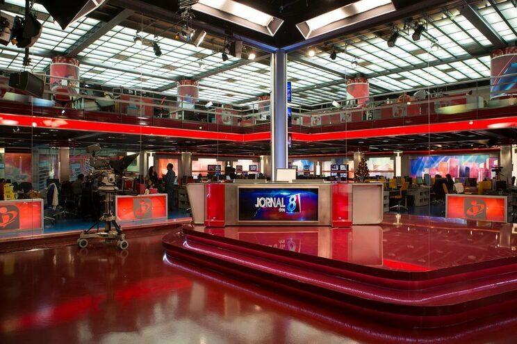 Anacom não se opõe à compra da Media Capital pela Cofina