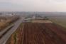 Ruas de Itália desertas para travar coronavírus