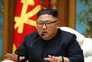 Foi a irmã de Kim Jong-un a deixar o aviso