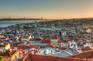 Igreja Católica procura imigrantes e seus descendentes em Portugal