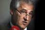 JuizVaz das Nevesarguido por corrupção e abuso de poder