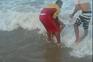 Tubarão mata jovem de 18 anos no Brasil
