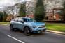 Novo Citroën C4 aposta na diferença e também anda a eletricidade