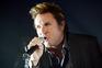 Duran Duran, a-Ha e Bush no cartaz do Rock in Rio