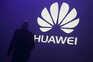Líder da Huawei multou-se a si próprio